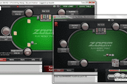 zoom-poker-play