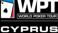 World Poker Tour на Кипре