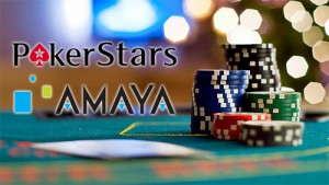 amaya-gaming-acquire-pokerstars-thoughts-of-the-players