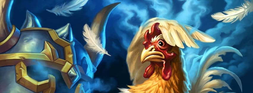 facebook_cover_photo_hearthstone_easter_chicken-851x315