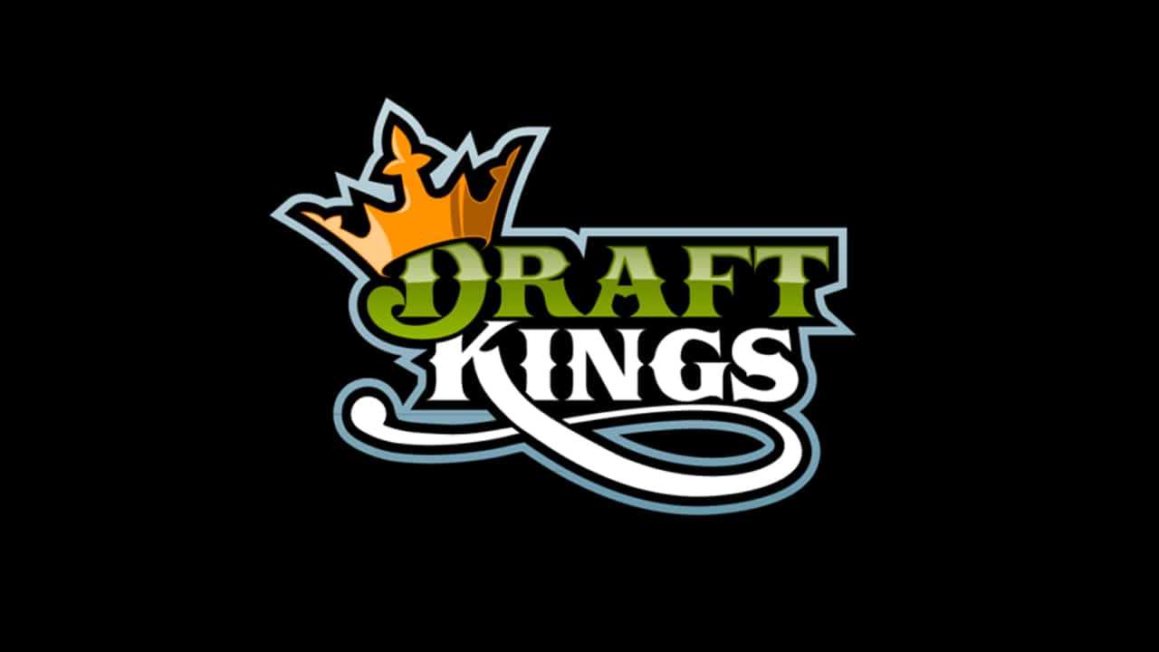 The best place to play daily fantasy sports for cash prizes Make your first deposit!