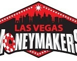 lasvegas-moneymakers