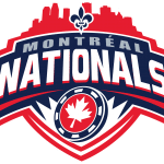 montreal-nationals