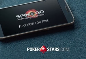 novyj-logotip-pokerstars