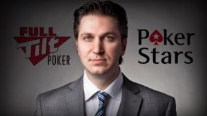 amaya-ceo-very-pleased-with-the-performance-of-pokerstars-and-full-tilt-poker-in-2014