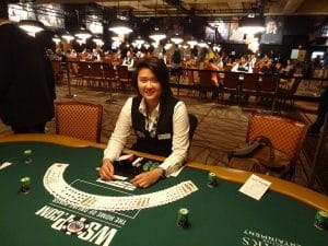 WSOP-2014-Dealer-at-Table-Event-4-NL-Holdem