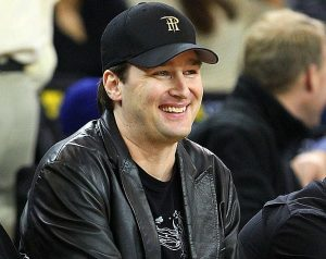 phil-hellmuth-lakers-game