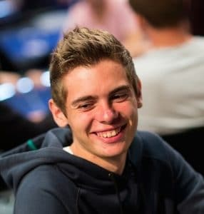fedor-holz-WCOOP-Main-Event_(1)