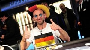 tom-holke-wins-eureka5-hamburg-main-event