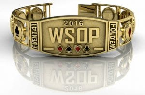 wsop-bracelet-graphic