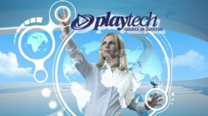 Playtech_New_Feature-550x308