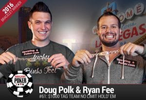 wsop-2016-tag-team