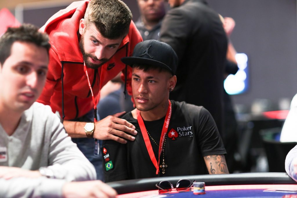 neymar_jr_and_pique-ept-barcelona-2