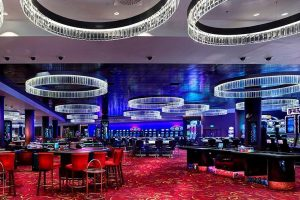 aspers-casino-play-area-1424019086