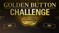 Golden Button Challenge - Золотой баттон ПокерСтарс