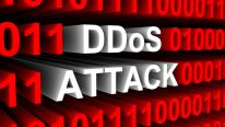 DDoS-Attacks -PS