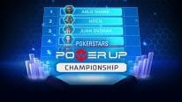 Power Up на PokerStars обрел чемпионат