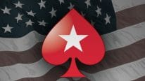 PokerStars проникает на территорию США